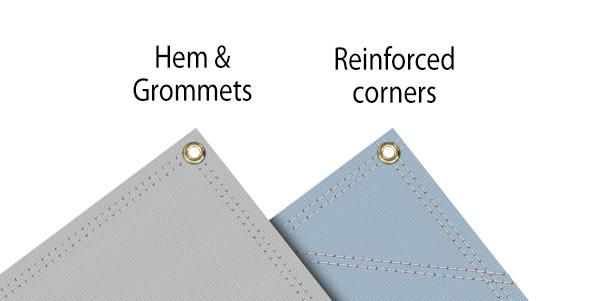 mesh-banner-hem-grommet.jpg
