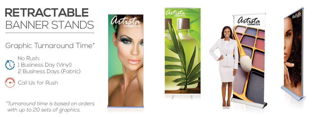 retractable-banner-stand-x-stand.jpg