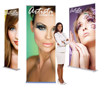retractable-banner-stands-main-image.png
