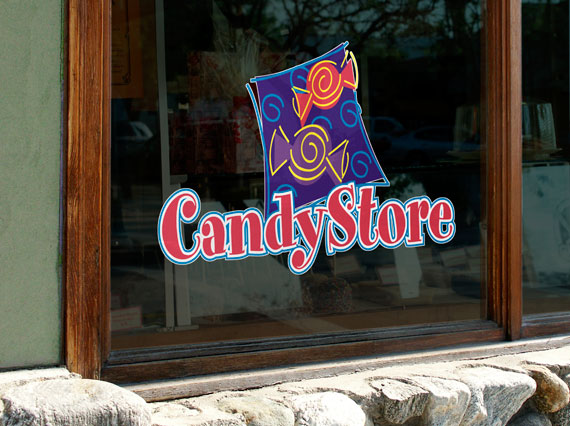 window-graphics-candy.jpg