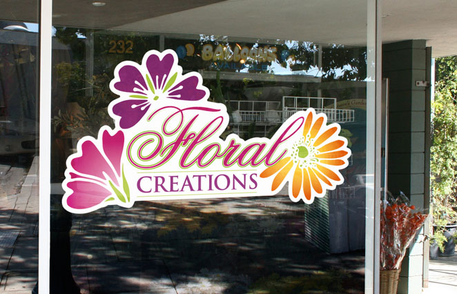 window-graphics-floral.jpg