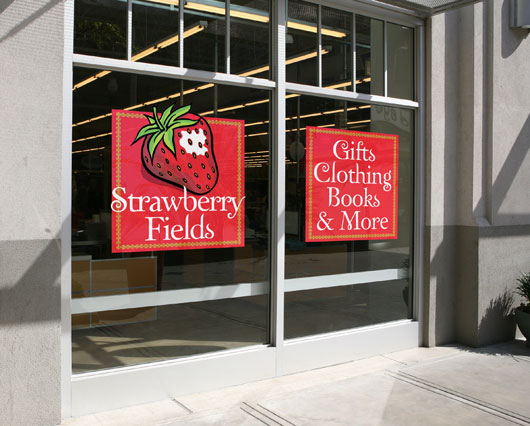 window-graphics-strawberry.jpg