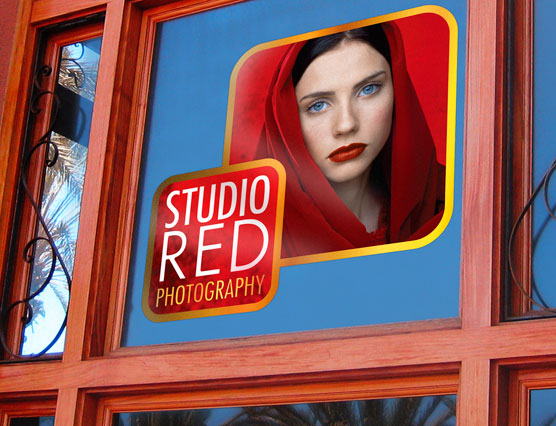 window-graphics-studiored.jpg