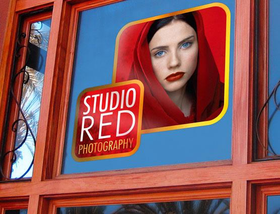window-graphics-studiored.jpg