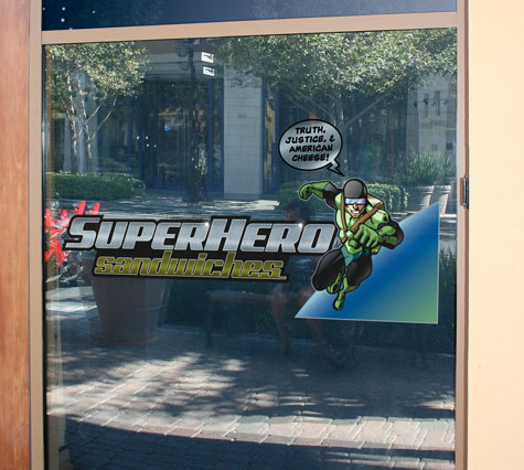 window-graphics-superhero.jpg