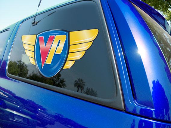 window-graphics-vp-car.jpg